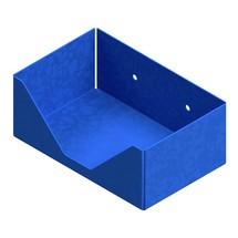 Lieferscheinablage für Packplatz Classic und Multiplex