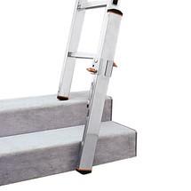 Liggerverlengstuk voor ladder met touw KRAUSE®