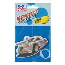 LIQUI MOLY Auto Duft Speed