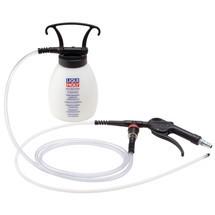 LIQUI MOLY Klimaanlagen-Reinigungspistole