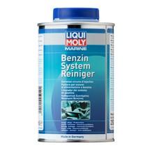 LIQUI MOLY Marine Benzinsystemreiniger
