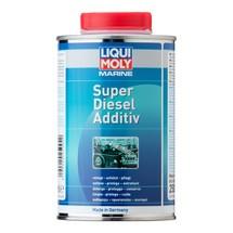 LIQUI MOLY Marine Super Diesel Additiv