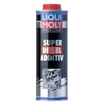 LIQUI MOLY Pro-Line Super Diesel Additiv