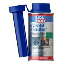 LIQUI MOLY Ventil Sauber