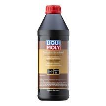 LIQUI MOLY Zentralhydrauliköl