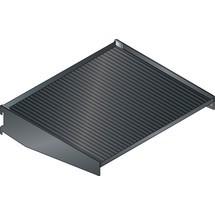 LISTA Zusatzablage, (BxT) 380x310mm
