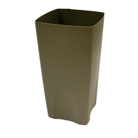 Lixos internos para contêineres de resíduos Landmark™