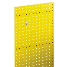 Lochplatte, HxB 450 x 1.500 mm