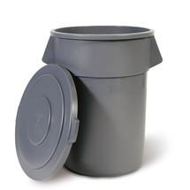 Lock för Rubbermaid® universalcontainer