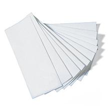 Löschpapier für 1921 - 100 Blatt