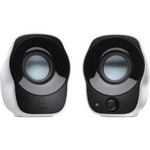 Logitech® Lautsprecher Z120