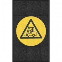 Logomatte m2™