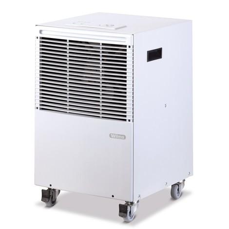 Luftentfeuchter Wilms® Komfort, 1-stufig