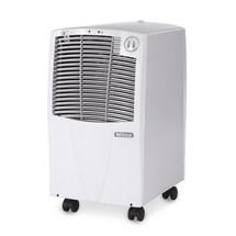 Luftentfeuchter Wilms® Komfort, 2-stufig