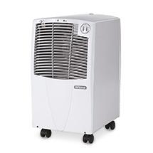 Luftentfeuchter Wilms ® Komfort. Für Raumgröße bis 150 m³