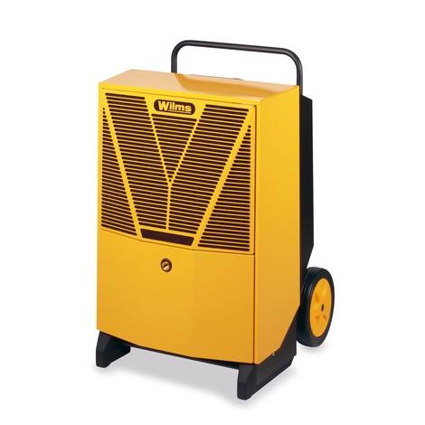 Luftentfeuchter Wilms® Premium