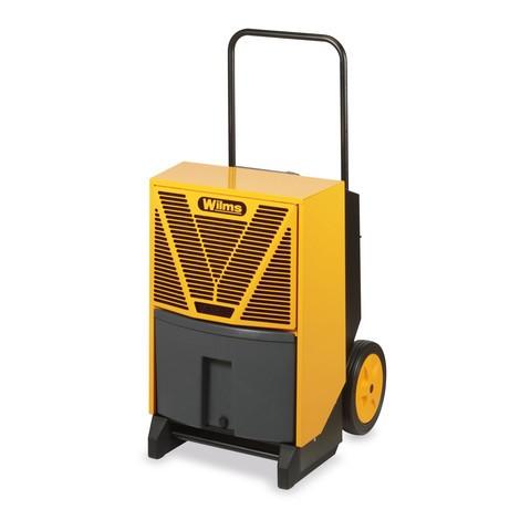 LuftentfeuchterWilms® Premium, mit Wassertank