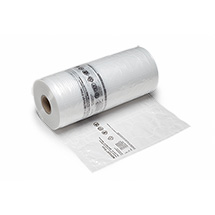 Luftpolsterkissen Mini pak´r Quilt Air Large 400x150mm x 200lfm