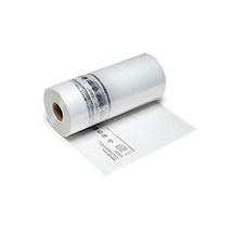 Luftpolsterkissen Mini pak´r Quilt Air Small 400x150mm x 200lfm