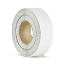 m2-Antirutsch-Klebeband™ Universal. Ganze Rolle, Breite bis 150mm