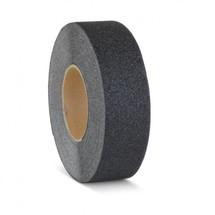 m2-antisliplaag™ extra sterk. Hele rol, breedte tot 150 mm