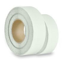 m2-antisliplaag™ nagloeiend. Rollengte 18,3 m, breedte 25/50 mm