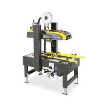 Machine d'étanchéité en carton SK20