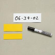 Magneetplaatjes om zelf te beschrijven, 50 plaatjes