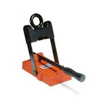 Magnes podnoszenie ręczny i dźwig owy PFEIFER, maks. nośność 250 kg