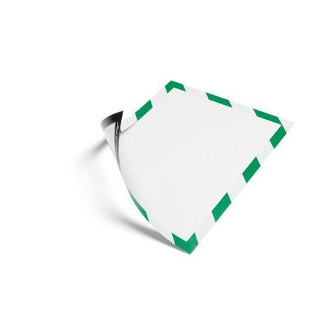 Magnetický rám DURAFRAME® Security
