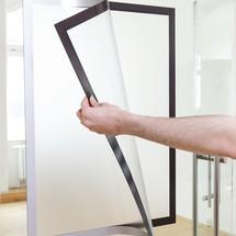 Magnetisch posterframe DURAFRAME®, zelfklevend