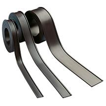 Magnetische C-Profile