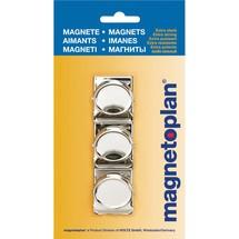 magnetoplan® Magnetclip