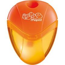 Maped® Anspitzer I-Gloo