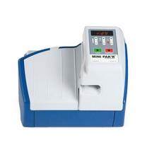 Máquina de cojín de aire MINI PAK'R™
