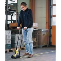 Marcatore da pavimento EasyTape, set