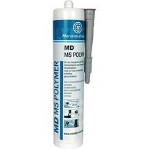 MARSTON Kleb- und Dichtstoff MD-MS Polymer