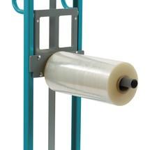Materiaalheffer Ameise® met platform