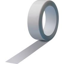 MAUL Magnet-Wandleisten