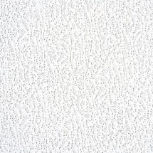 MDS Raumsysteme: Standard-Fußboden für flexibles Trennwand-System