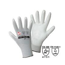 Mechanische Schutzhandschuhe ESD