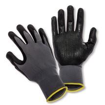 Mechanische Schutzhandschuhe KCL GemoMech® 665