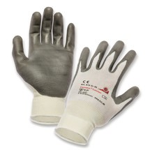 Mechanische Spezial-Schutzhandschuhe KCL Camapur® Comfort 619