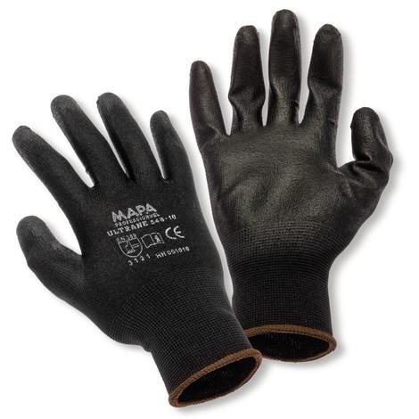 Mechanische Spezial-Schutzhandschuhe MAPA® Ultrane 548