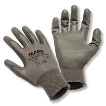 Mechanische Spezial-Schutzhandschuhe MAPA® Ultrane 551