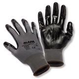 Mechanische Spezial-Schutzhandschuhe MAPA® Ultrane 553