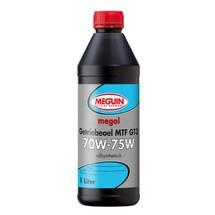 MEGUIN megol Getriebeoel MTF GT3 70W-75W
