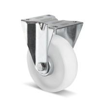 Mehrpreis für optionale Radausstattung für Rollbehälter Classic