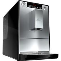 Melitta® Kaffeevollautomat CAFFEO® SOLO®