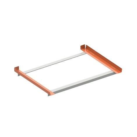 META MULTIPAL angle beam
